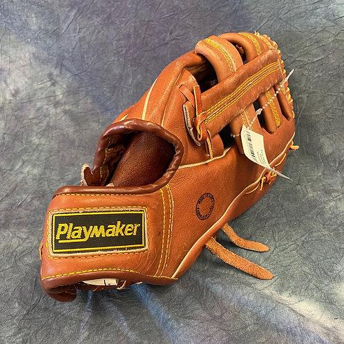 Playmaker Glove