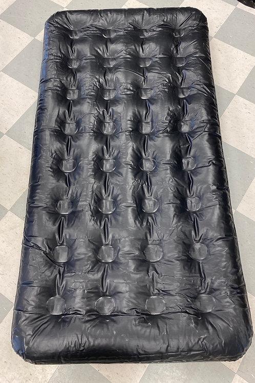 Ozark Trail  air mattress