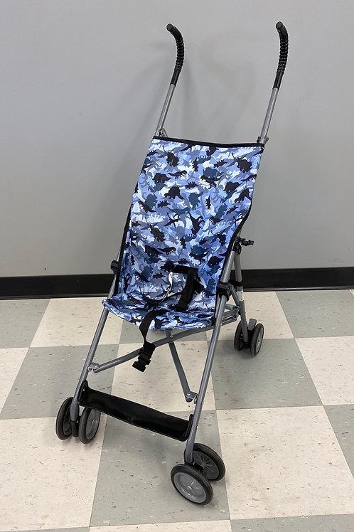 Light weight  umbrella stroller