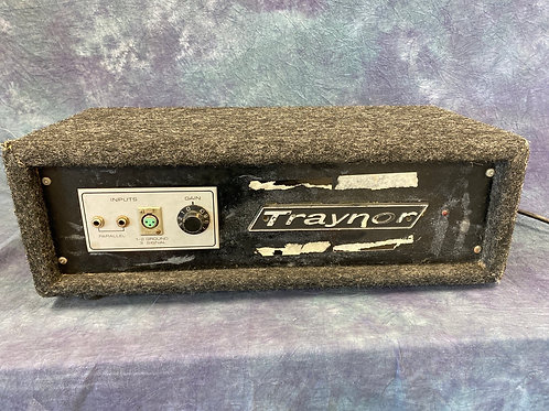Traynor PM 300 Power Amplifier