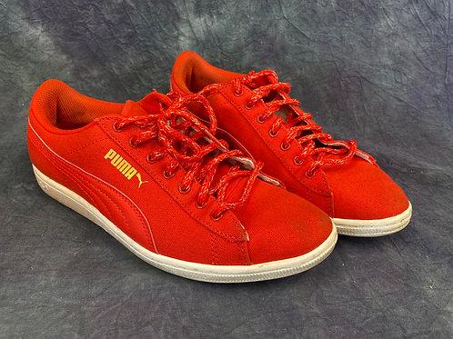 Puma Vikky Spice  Shoes