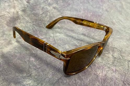 Perosol Sunglasses