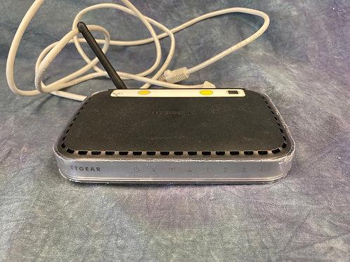 Net gear N150 wireless Router