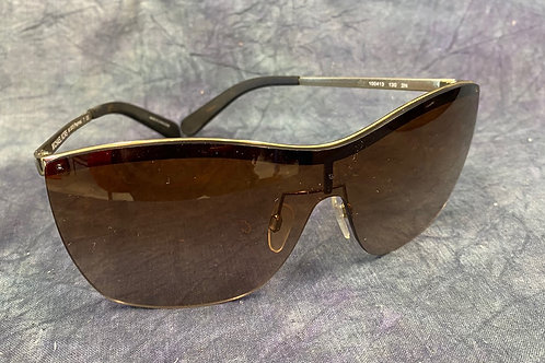 Michael Koors  Sunglasses