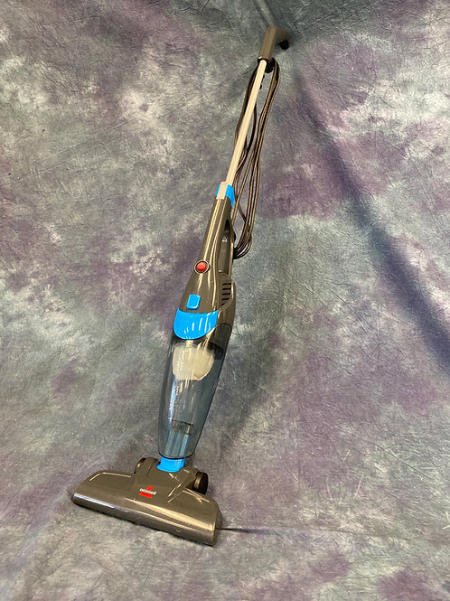 Bissell 3 in 1  vacuum cleaner