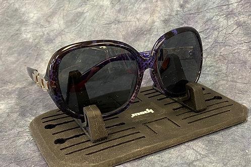Lidonna Sunglasses