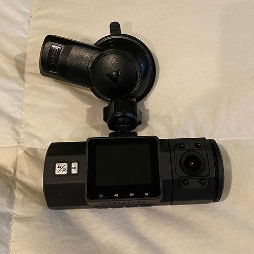 VanTrue N2Pro Dash Cam