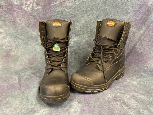 Dickie's Safety Boots