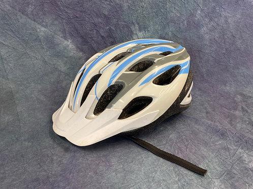 CCM Nexus  cycling helmet