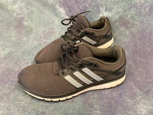 Adidas Cloudfoam Mens Running Shoes
