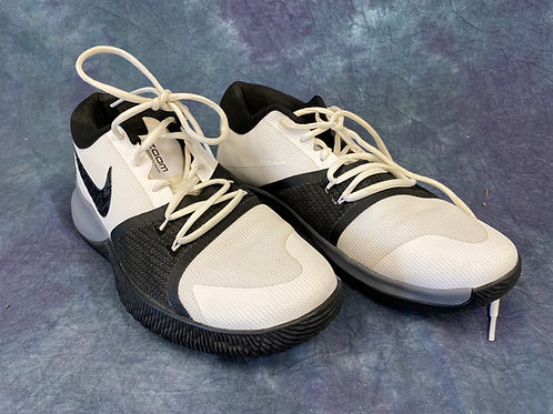 Nike Zoom Assersion Basketball Shoes
