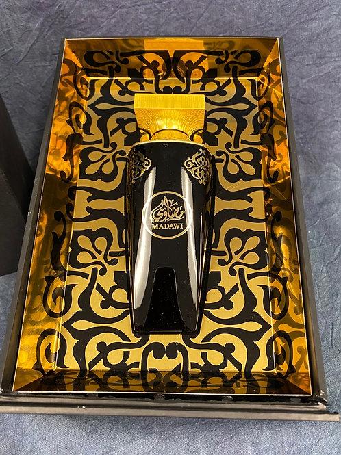 Madawi Perfume