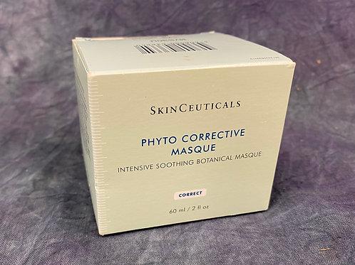 Skin Ceuticals  Phyto Correction  Masque