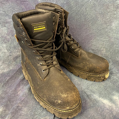 Altra Industrial Boot