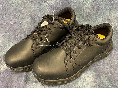 Dakota Safety Shoe