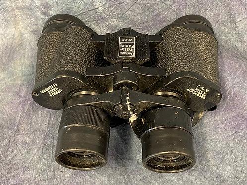 Bushnell Ensign Binoculars