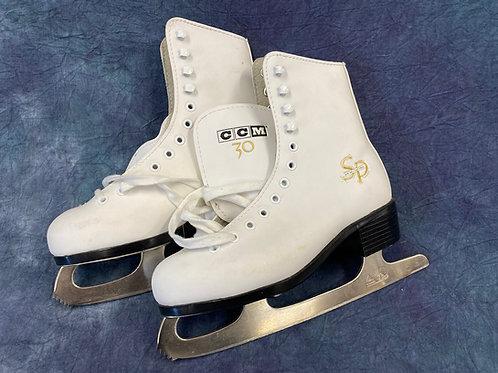 CCM 30 Skates