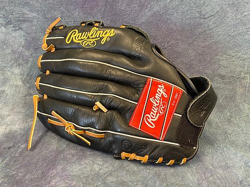 Rawlings  Renegade Glove