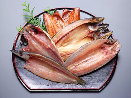 薩摩の滴オリジナルイオン水 小野のこだわりセット(送料無料)(お歳暮推奨品)