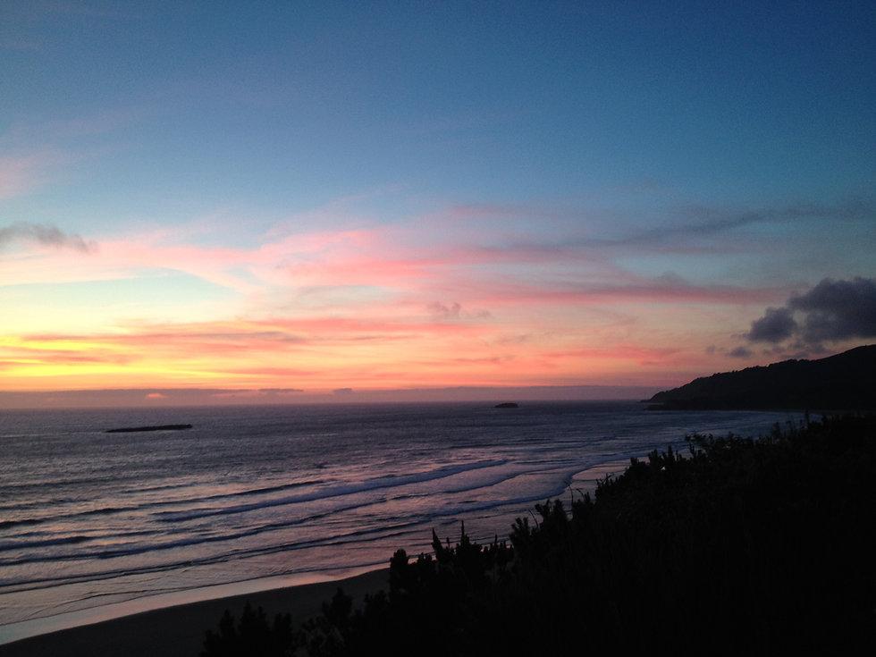 yachats sunset.JPG