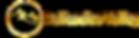 Gold name logo.png