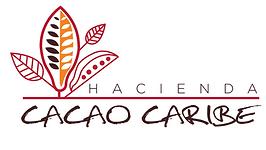 haciend cacao caribe, venezuelan cacao