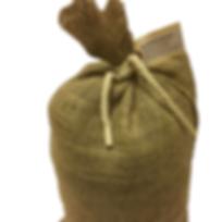 rio caribe cacao beans