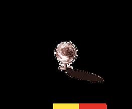 Chocolate World Logo - Canada - Delicacies Valley