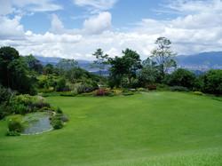 otro-lugar-maravilloso-de-Caracas-Jardines-Topotepuy-3