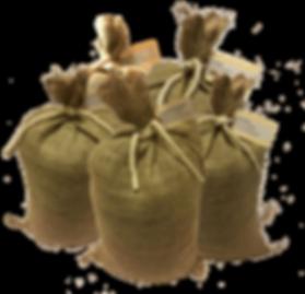 venezuelan cacao