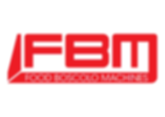 Logo_FBM.png