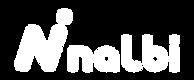 nalbi-logo-white.png
