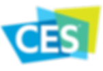 Event_CES_Logo_320w.png