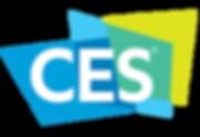 Event_CES_Logo_320w.png