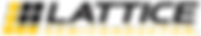Lattice-Logo_R_Lattice_logo_black_yellow