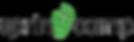 2038883233_DQyEIZjO_springcamp_logo-1_ed