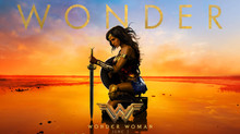 Wonder Woman Quotes For Empowerment (and a few just for fun!)