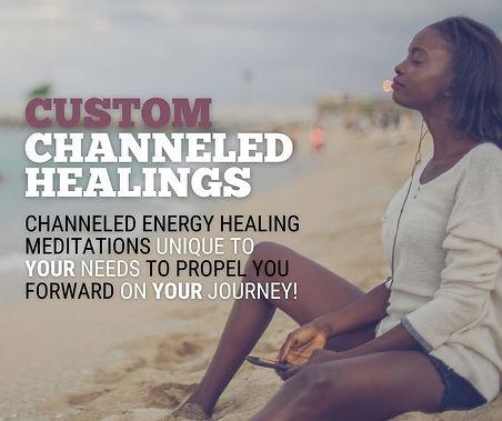 Channeled Meditative Energy Healing (1).jpg