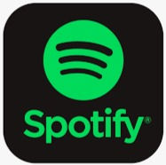 spotify%20logo_edited.jpg