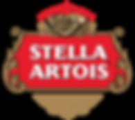Stella_Artois_logo.svg.png