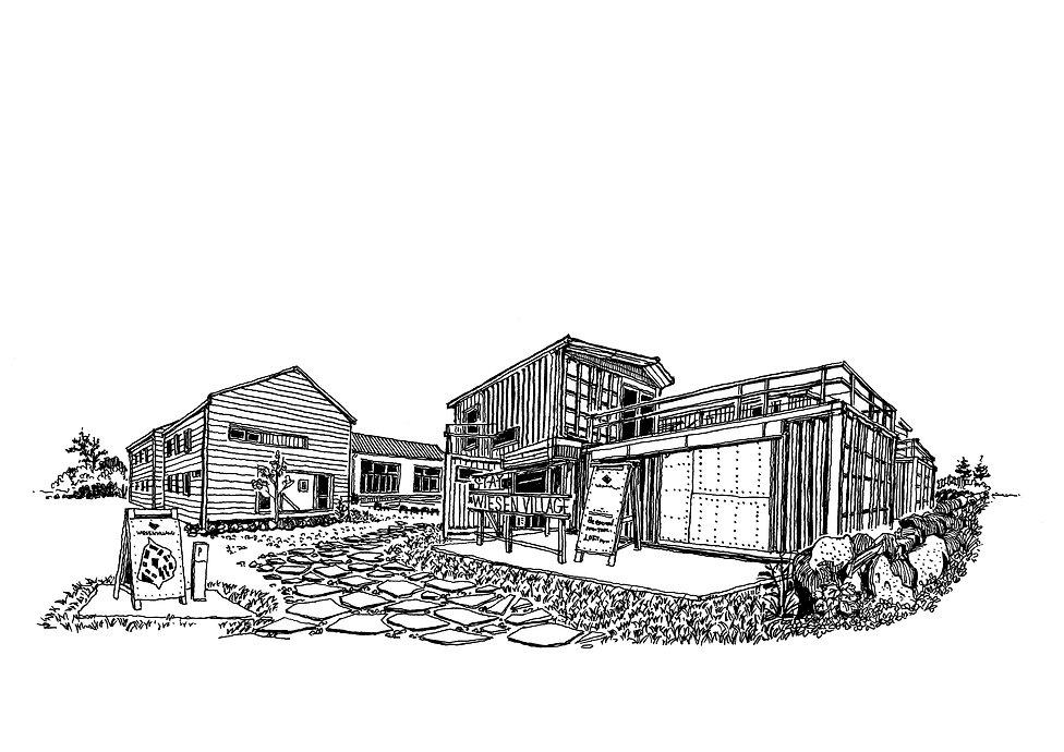 비젠빌리지 삽화 작업_0002.jpg