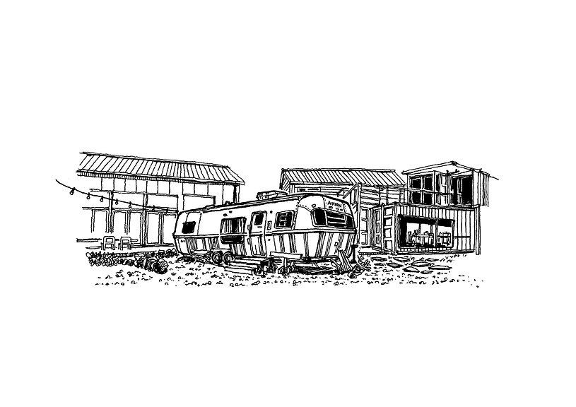 비젠빌리지 삽화 작업_0012.jpg