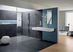 Salle de bain , Création nouvelle sale de bain , pose wc , Installation materiel de salle de bain