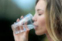 Eau pur , eau pure , traitement de l'eau , eau saine , au transparente , addouciseur , adoucisseur , adouciseur , eau calcaire , calcair , calcaire , eau calcaire