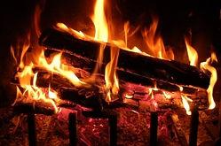 Chauffage , Poêle , poele , poêl a bois , poêl a pellet , poel a bois , poel a pellet , pellet , pompe à chaleur , entretien , chaudière , installation , installation chauffage , installation chaufage , instalation chauffage , instalation chaufage , dépannage , chaudière , chaudiere , chaudiere mazout , chaudiere gaz , chaudière mazout , chaudière gaz