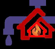 Tonnon-Sprl | Chauffage , Sanitaire | Plombiers chauffagistes