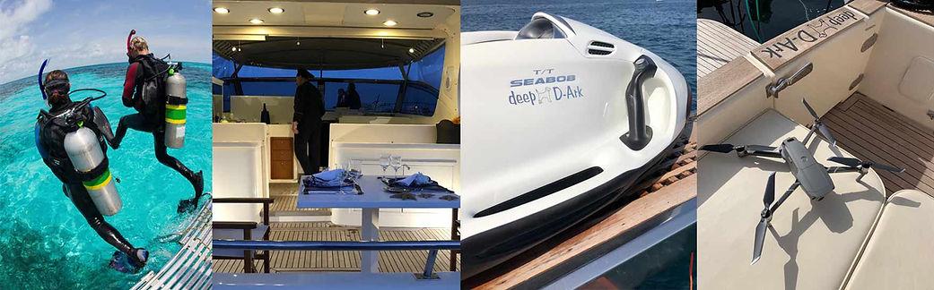 d-ark-yacht-charter-servizi-aggiuntivi.j