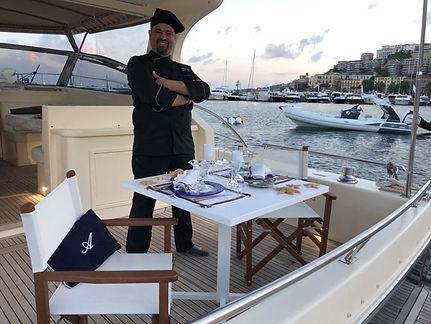 d-ark-yacht-charter-prenota-chef.jpg