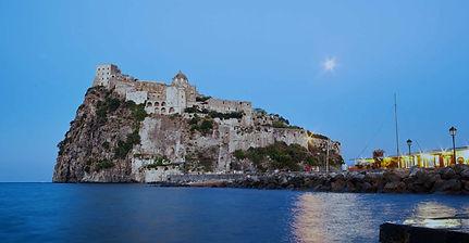 d-ark-yacht-charter-napoli-tour-ischia_e