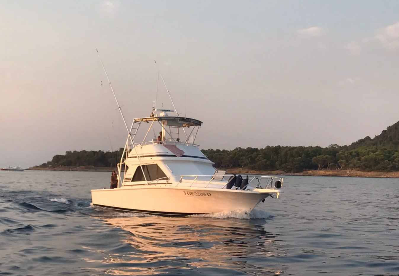 d-ark-yacht-charter-imbarcazioni-fissher
